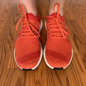 adidas Shoes - Adidas Ultra Boost Running Shoes